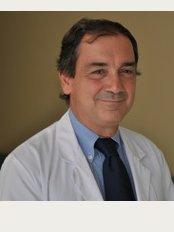 Dr. Simone Grappolini - Milan - Via Alessandro Manzoni, 56, Milan, 20089,