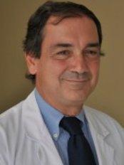 Dr. Simone Grappolini - Milan - Via Alessandro Manzoni, 56, Milan, 20089,  0