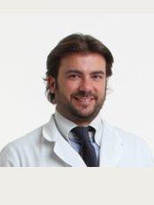 LaCLINIC - Chirurgia Estetica Milano - Via Fratelli Bronzetti, 18, Milano, 20129,