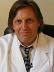 Medical Group Aesthetic - Milano - image 0