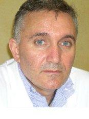 Dr Francesco Paolo Conti -  at Medicina ed Estetica - Milano