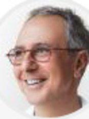 Dr. Maurizio Cananzi - via Stoppani, 53, Seregno (MB), 20831,  0
