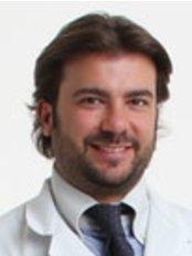 LaCLINIC - Chirurgia Estetica Napoli - Via del Rione Sirignano, 1, Napoli, 80121,  0