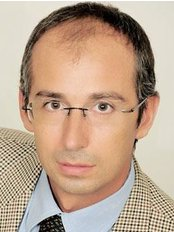 Plastic Surgery Italy - image 0