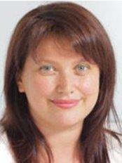 Dr Michela Salmaso - Surgeon at Clinica Rinova