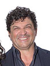 Dr Alessandro Gatti -  at Dott Alessandro Gatti-Padova