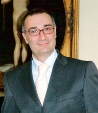 Dr. Stefano Bezzi - Mestre