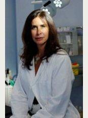 Dr. Lorraine Paolucci - Road Simonetta, 4, Porporano (PR), 43100,