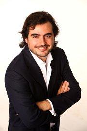 Dr. Luca Fracasso - Parma