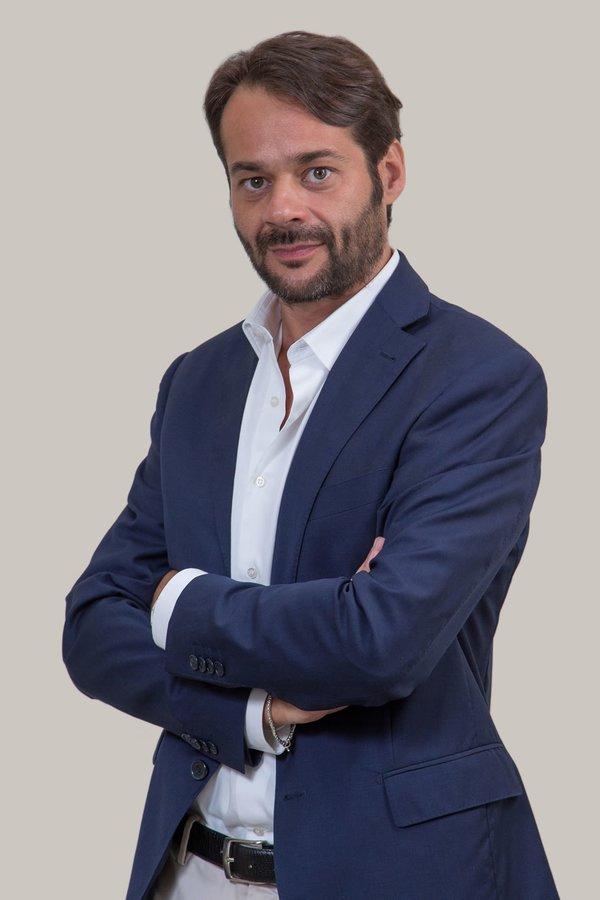 Dr. Michele Bianchini - Ambulatori Medika
