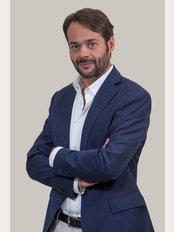 Dr. Michele Bianchini - Ambulatori Medika - Via Lepanto, 21, Prato, 59100,