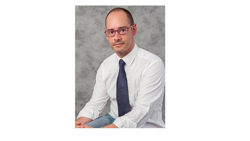 Dr. Tommaso Agostini - Prato