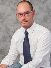 Dr. Tommaso Agostini - Prato - Via G. Meoni, 56 / A, Prato, 59100,  0