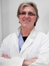 Dr Massimo Maida - Surgeon at Center of Cosmetic Surgery-Surgical Centre St. Gemma