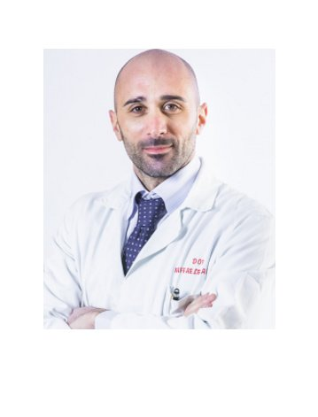 Chirurgiadellabellezza - Clinica Villa Luisa