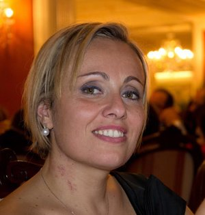 Del Gaudio and Partners Roma