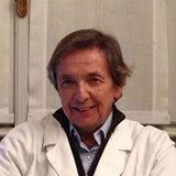 Dott. Claudio Lambertoni - Quisisana - Roma