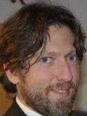 Dr Riccardo Monaco - Doctor at Dott. Patrizio Vicini