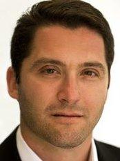 Dott. Patrizio Vicini - Via Sergio Forti 39 - Day Clinic Eur, Roma, 00144,  0