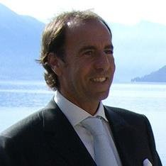 Dott. Riccardo Lucchesi - Studio Roma