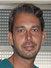 """Dott. Stefano Veneroso - Casa di cura privata """"Sanatrix"""" - Via di Trasone 61, Roma, 00199,  0"""