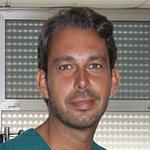 Dott. Stefano Veneroso - Studio