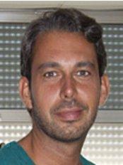 Dott. Stefano Veneroso - Studio - Via Sardegna 29, Roma, 00189,  0