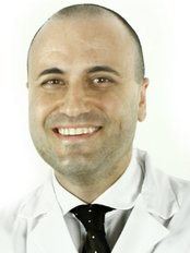 Dr Antonio Martella-Roma - Via Flaminia Nuova 280, Roma, 00191,  0