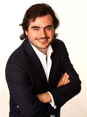 Dr. Luca Fracasso - Via Premuda 16, Roma,  0