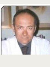 Prof. Carlo Grassi - Roma - Via Crescenzio, 19, Roma, 00193,