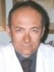 Prof. Carlo Grassi - Roma - Via Crescenzio, 19, Roma, 00193,  0