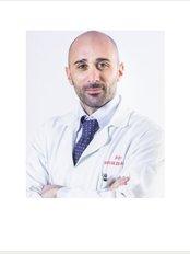 Chirurgiadellabellezza - Studio Barba - P.zza Amendola, 1, Nocera Inferiore,