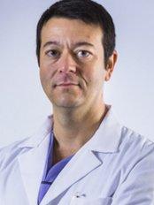 Dr Domenico Rienzo -  at Chirurgiadellabellezza - Studio Barba