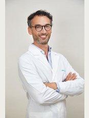 Dott Andrea Margara-Torino - Via Vassalli Eandi 10, Torino, 10138,