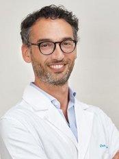 Dr Andrea Margara -  at Dott Andrea Margara-Torino