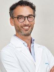 Dott Andrea Margara-Torino - Via Vassalli Eandi 10, Torino, 10138,  0