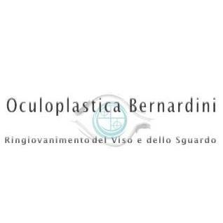 Oculoplastica Bernardini - Turin