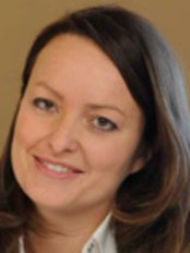 Dr Denise Marchesi -  at Studio Medico Specialistico di Chirurgia Plastica e Medicina Estetica