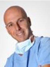 Dott. Nicola Pittoni - Udine - Piazza Garibaldi, 4, Udine, 33100,  0
