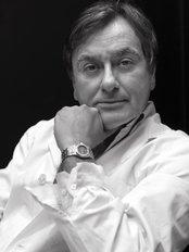 Dott. Alberto Orlandi - Varese - via C. Marrone, 2 c / o CENTRO MEDICO BECCARIA, Varese, Milano, 21100,  0
