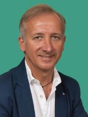 Dr. Med. Marco Castelli - Via Gian Domenico Romagnosi, 12, Varese, 21100,  0