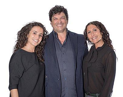 Dott Alessandro Gatti-Treviso