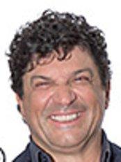 Dott Alessandro Gatti-Vicenza - Via Salvatore Quasimodo, 55, Vicenza,  0