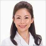 Sacred Heart Beauty Clinic - Atamiin