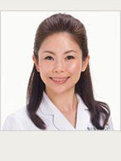 Sacred Heart Beauty Clinic - Atamiin - Shizuoka Prefecture tawaramoto 4-16 Itoen Hotel Atami Building 1F, Atami, 4130011,