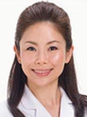 Sacred Heart Beauty Clinic - Atamiin - Shizuoka Prefecture tawaramoto 4-16 Itoen Hotel Atami Building 1F, Atami, 4130011,  0