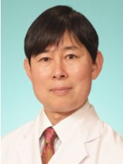 Dr Shirasawa Tomohiro -  at HS clinic