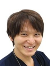Tokyo Keisei Biyou Geka - 6 Chome-6-1 Honchō, Funabashi-shi, 273  0005,  0