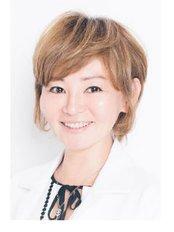Nagoya Garden Clinic - Naka-ku, Sakae, 3 Chome−27−18, ブラザー栄ビル6階, Nagoya, 1710022,  0