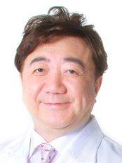 Osaka Garden Clinic - Kita-ku, Umeda, 1 Chome−11, 北区梅田1丁目11-4, Osaka, 5300001,  0